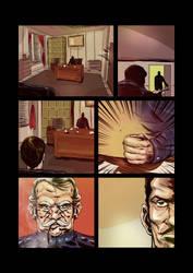 BLACK CROW page 7 by BartaSzabolcs