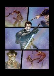 BLACK CROW page 5 by BartaSzabolcs