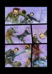 BLACK CROW page 4 by BartaSzabolcs