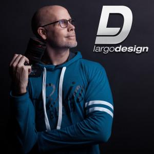 Largo-Design's Profile Picture