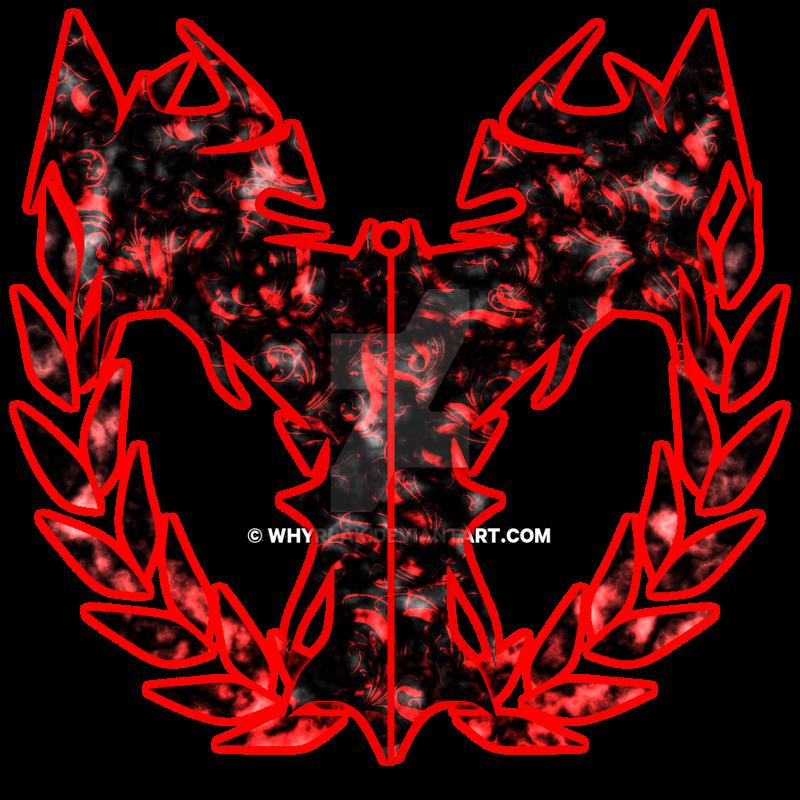 The Xerillan Imperium Logo