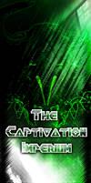 The Captivation Imperium - Ad