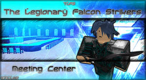 TLFS - Meeting Center Thumbnail