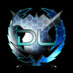 DL - Logo