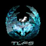 TLFS - Logo