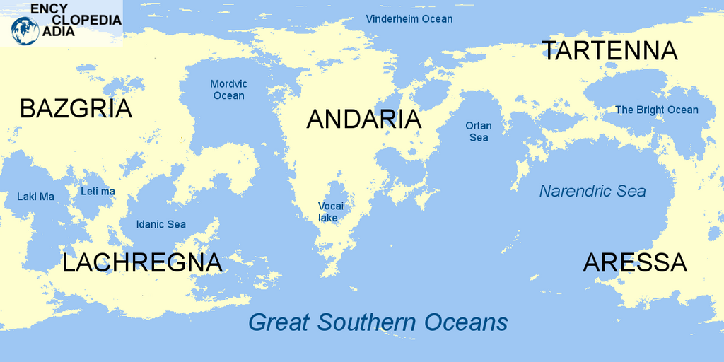 Alternate Earth Map.Adia Alternate Earth Project The Cbb