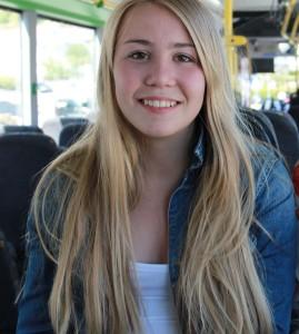 SusanneDorethea's Profile Picture