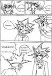LBM - Page 14