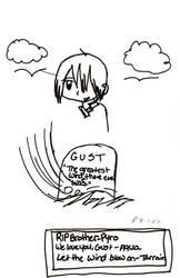 -Gust- by Pau--chan