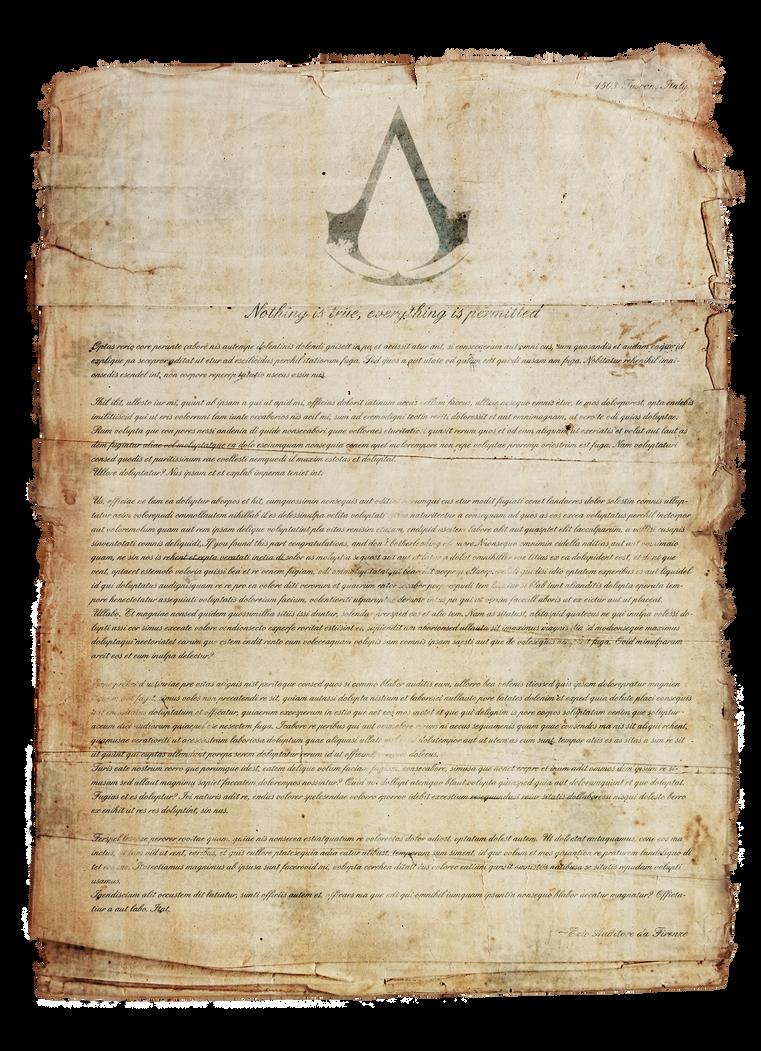 9 11 essay
