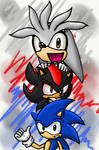 Sonic.Shadow.and Silver.