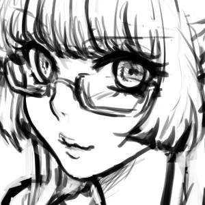 rekukami's Profile Picture
