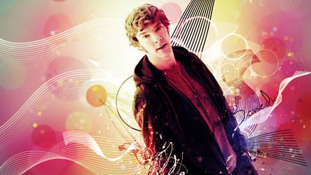 Benedict euphoric