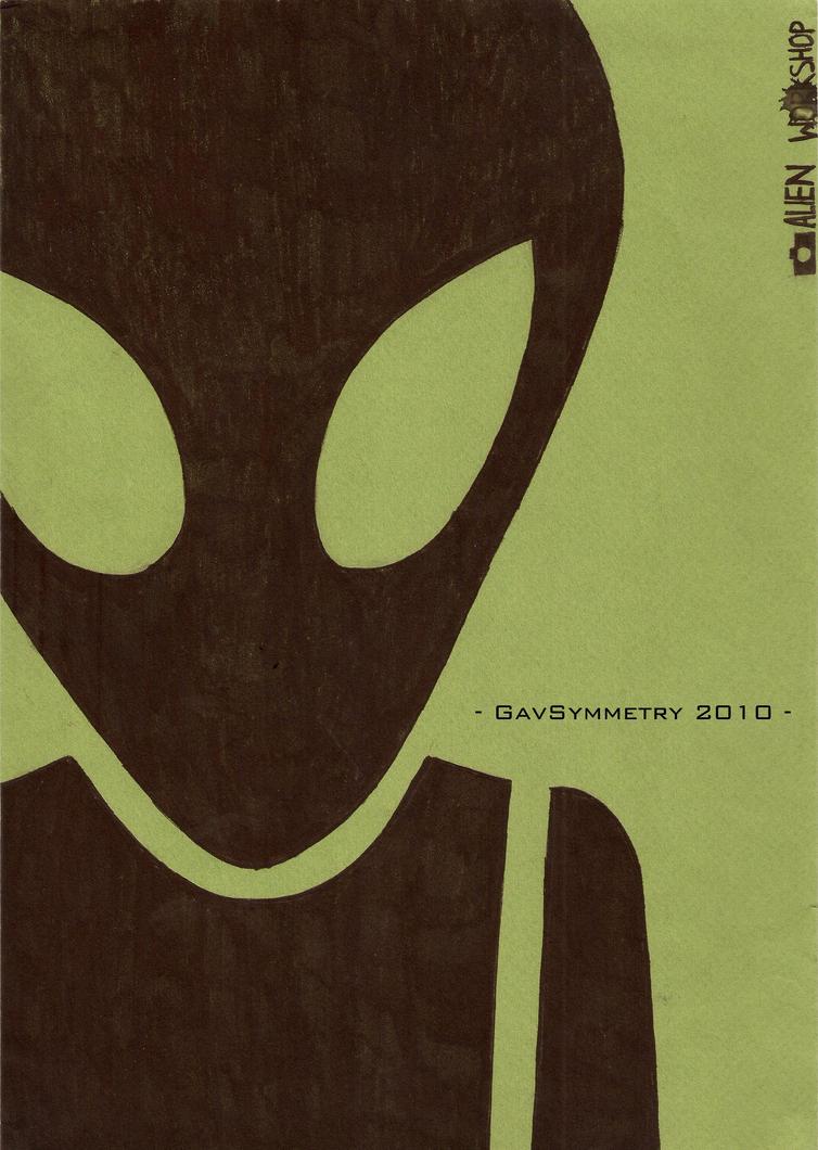 alien workshop wallpaper - photo #30