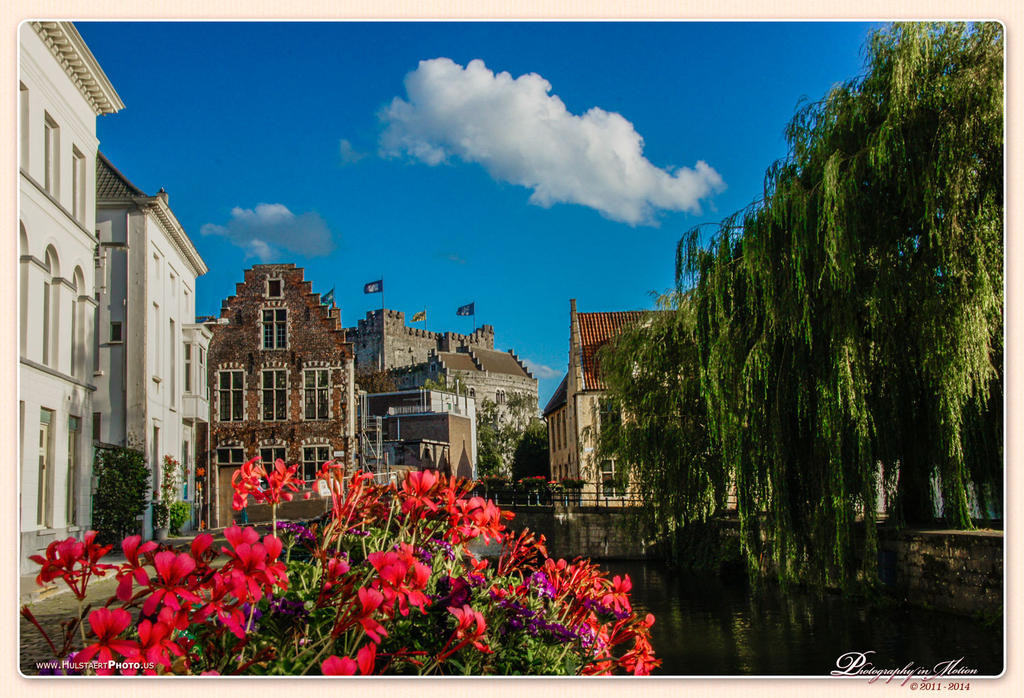ghent chat sites Tourism-related businesses play a particularly important role in the local economy, as the density of historic sites renders ghent an attractive tourist destination.