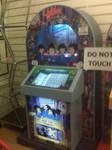 Beatles Jukebox