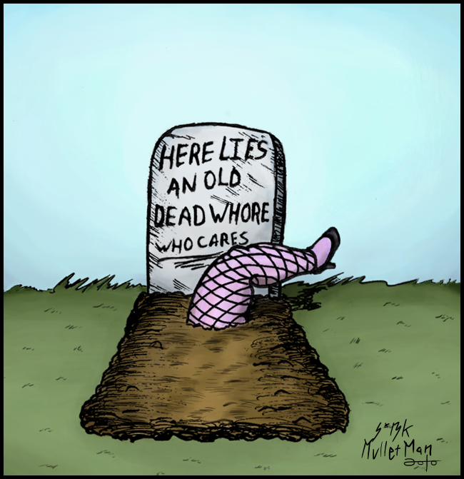 Dead_Whore_by_sbkMulletMan.png