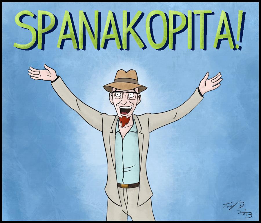 spanakopita by sbkmulletman on deviantart