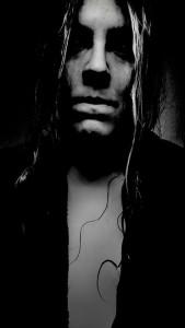 XekXenzakki's Profile Picture