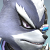 Wolf O'Donnell Icon