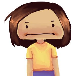 soniki360's Profile Picture