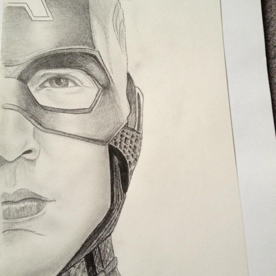 The Gallery For --u0026gt; Hulk Face Drawing Pencil