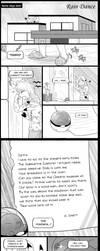 Rain Dance - AS Nuzlocke Part 11 by Phyllocactus