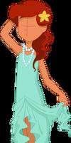 Fashion - Ariel