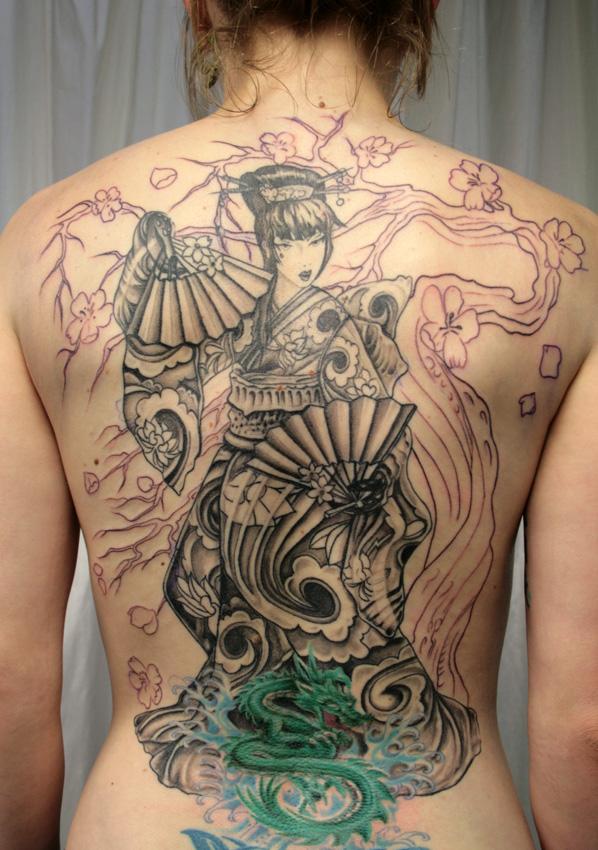 Best Military Tattoo Designs