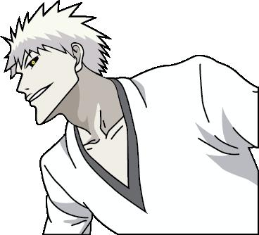 Yet Another Shiro