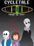 Cycletale - Ending the Cycle