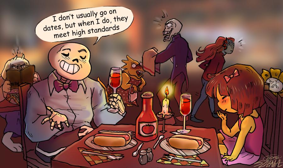 Thanksgiving dating sim deviantart anime drawings