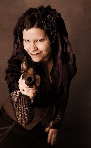 BlackWolver's Profile Picture