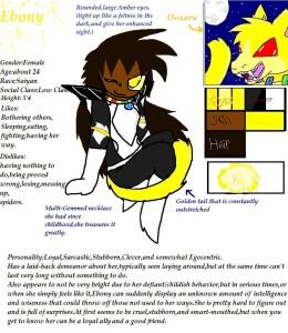 flightfootwarrior's Profile Picture