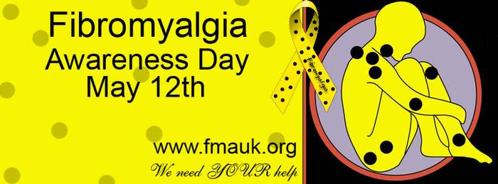 FMS Awareness Day May