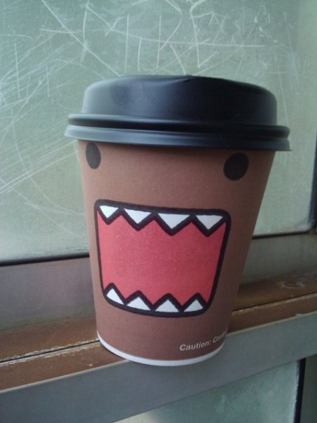 domo cups by puzzypunk on deviantart