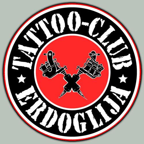 Id tattoo club erdoglija by mojotatboy on deviantart for Tattoo art club
