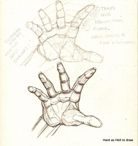 Reaching hand 1 by tarpalsfan on DeviantArt