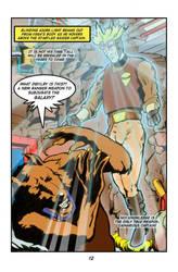 JV Number 4 page 12 by JohnnyVega13