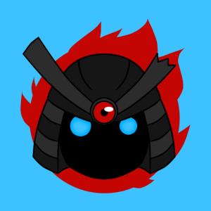 doczal's Profile Picture