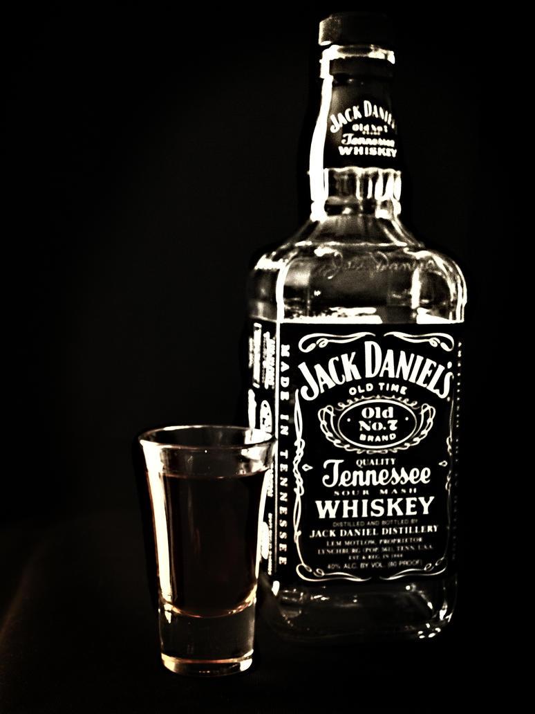 1000 images about jack daniels please on pinterest for Photos jack daniels