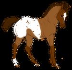 Foal Sale 2