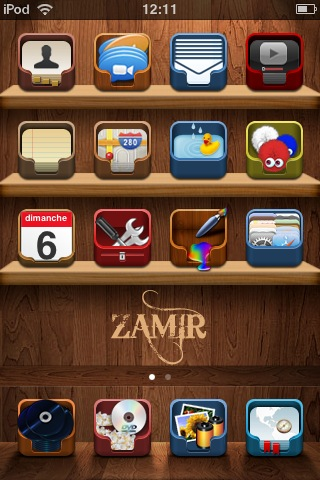 Official iPhone/iPod Screenshot Thread Stack_Ipod_Touch_by_PZ_Art