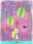 Wondering Alice by ImagineWonderland