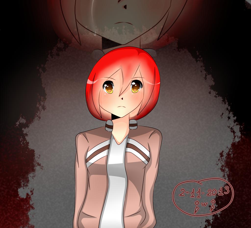 Shizumu-chan's Profile Picture