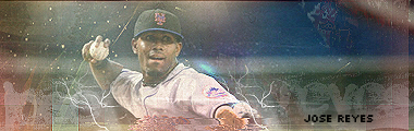 GALLERY DE BASEBALL Jose_Reyes_Tag_by_JpLongo21