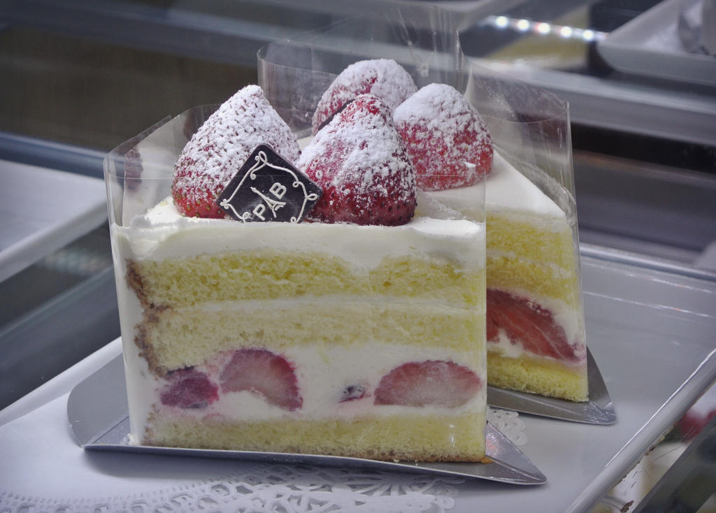paris baguette cake cake baguette 5 by cappion on deviantart 6378