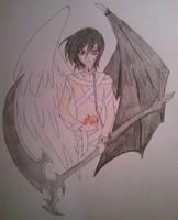 Evil or Good? by Fallen-Angel-Lycoris