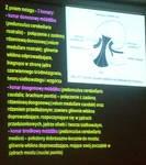 Anatomia 17-10-2012 part 6