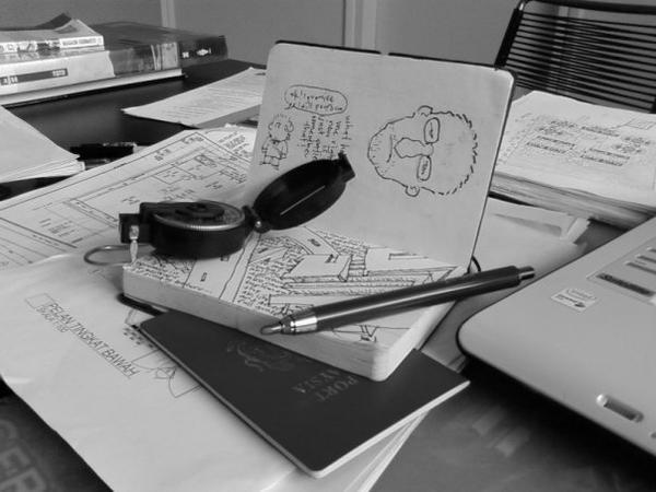 My_Sketches__Military_by_hasrulGGK.jpg